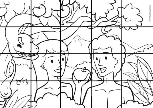 adam-eva-puzzle-2