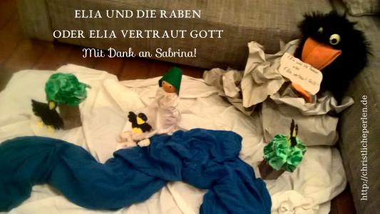 elia-und-raben-kindergottesdienst-3