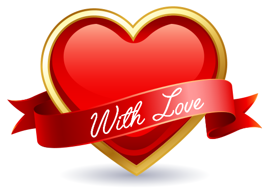 with-love