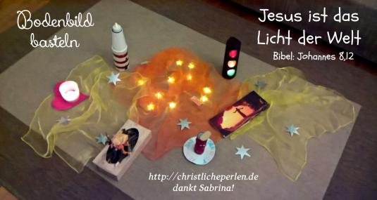 jesus-ist-das-licht-der-welt-basteln