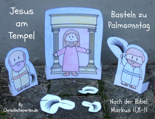 palmsonntag-basteln-jesus