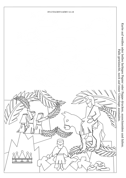 palmsonntag-karte-drucken