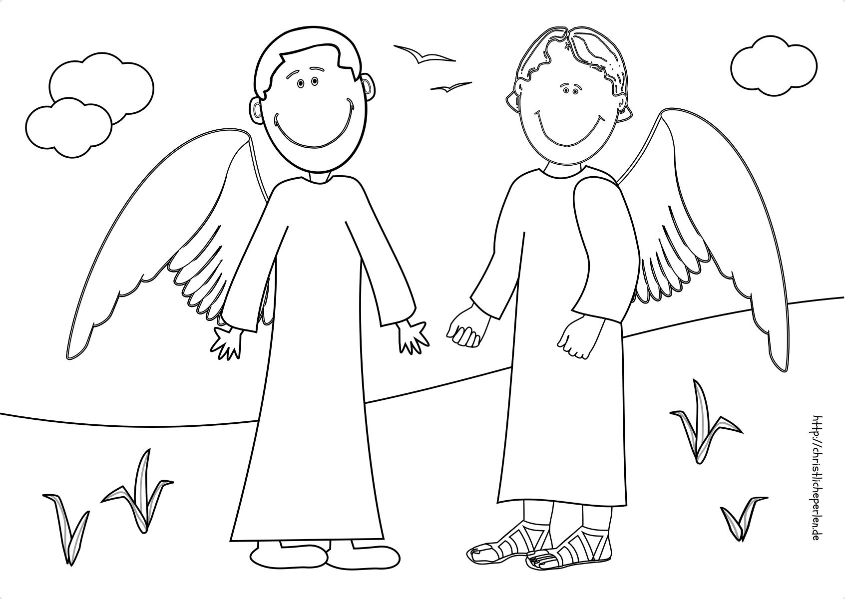 Interessiert Am Glauben Christliche Perlen Seite 2