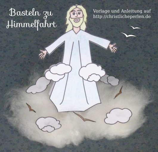 Christliche Perlen   Christliche Impulse in Worten, Filmen und ...