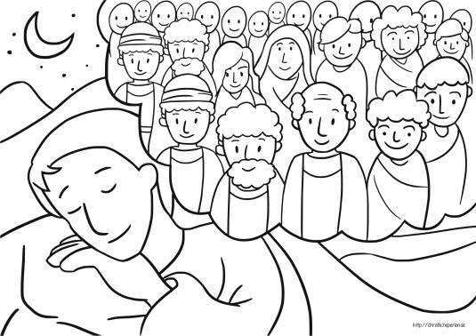 christlicheperlen   Christliche Perlen   Seite 5