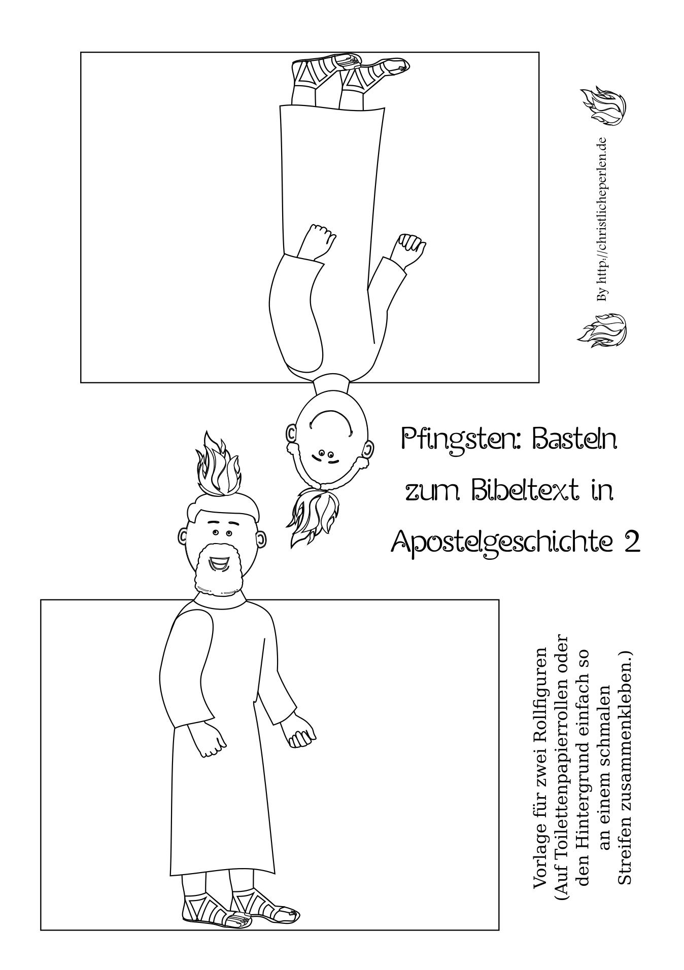 Lesezeichen Basteln Vorlagen. Maus Aus Draht Basteln With ...