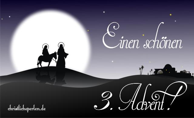 weihnachtsbilder christliche motive beliebter weihnachtsblog