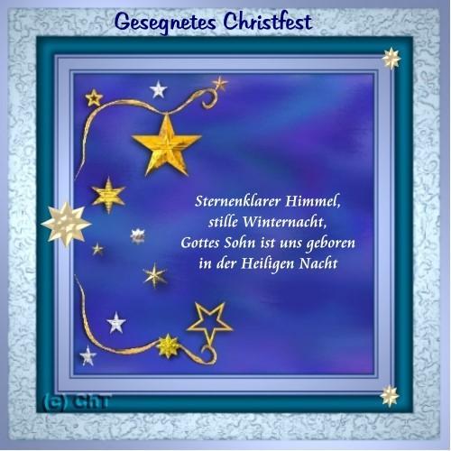 Christliche Weihnachten.Christliche E Cards Zu Weihnachten Christliche Perlen
