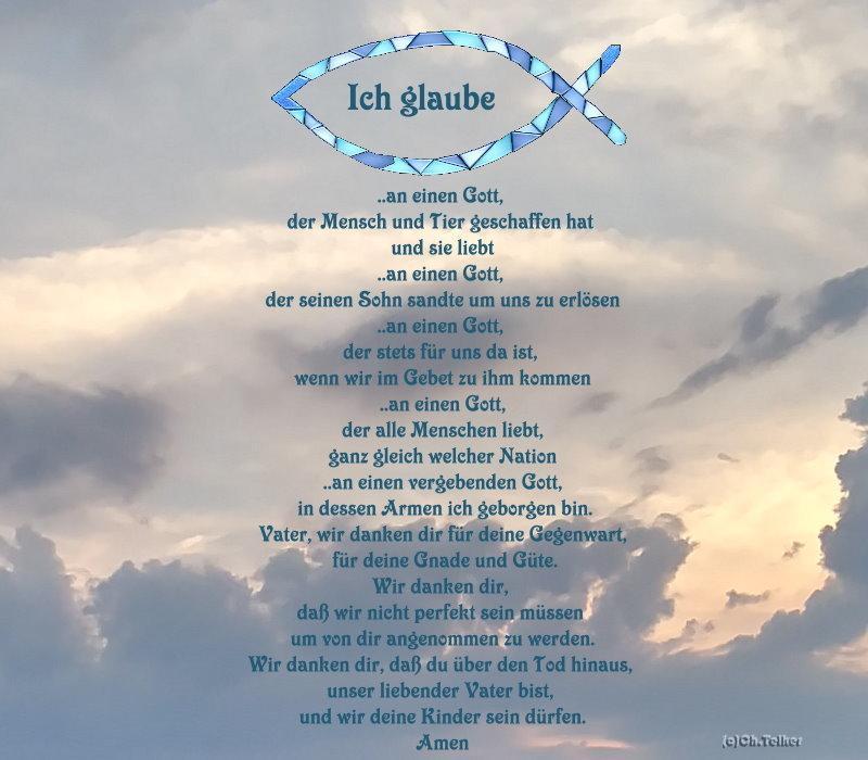 Christliche Gedichte Zum Geburtstag Zum Geburtstag