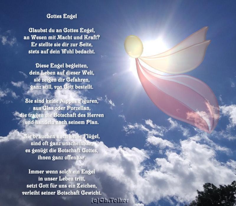 Engel Texte Zum Nachdenken Engel 2019 09 11
