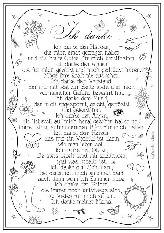 Atemberaubend Zehn Gebote Die Blätter Färben Fotos - Beispiel ...