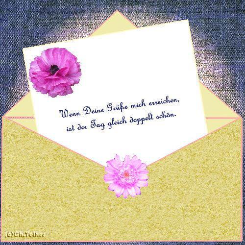 Kurze Gedichte Zur Silberhochzeit Christliche Perlen