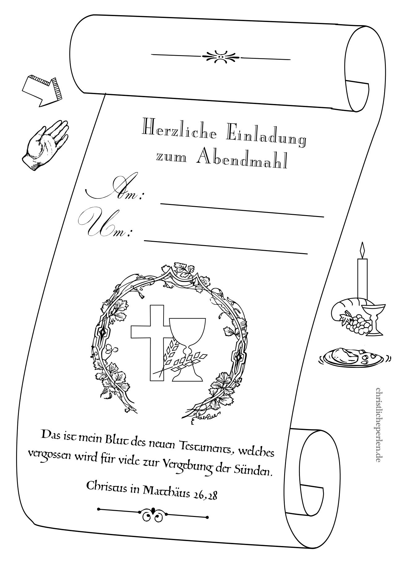https://christlicheperlen.wordpress.com/2018/09/14/verlobungskarten ...