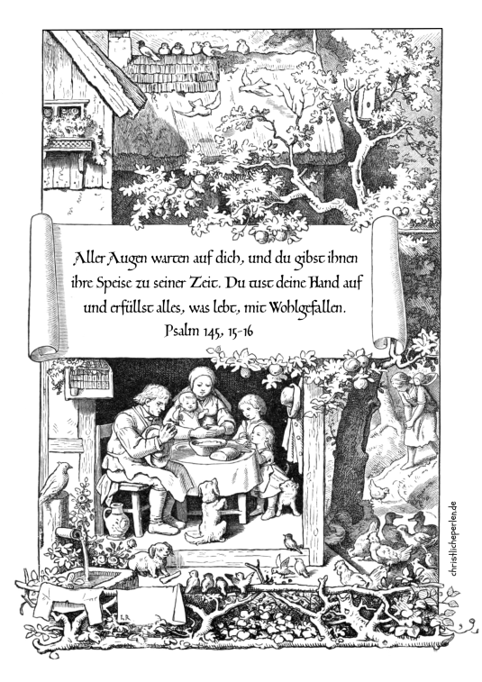 Ausmalbilder Zur Bibel Christliche Perlen