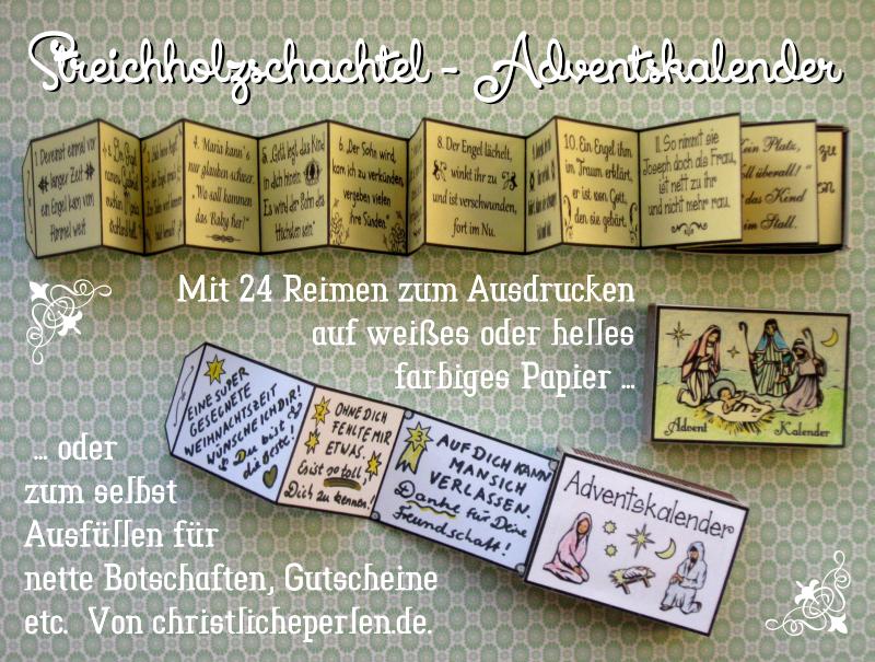 Christliche paare, die geschenke datieren