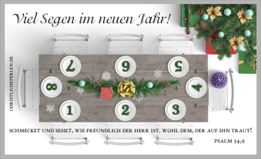 Christliche Weihnachtsbilder Zum Ausdrucken.Weihnachtskarten Und Bilder Christliche Perlen