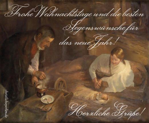 Christliche tipps zum datieren