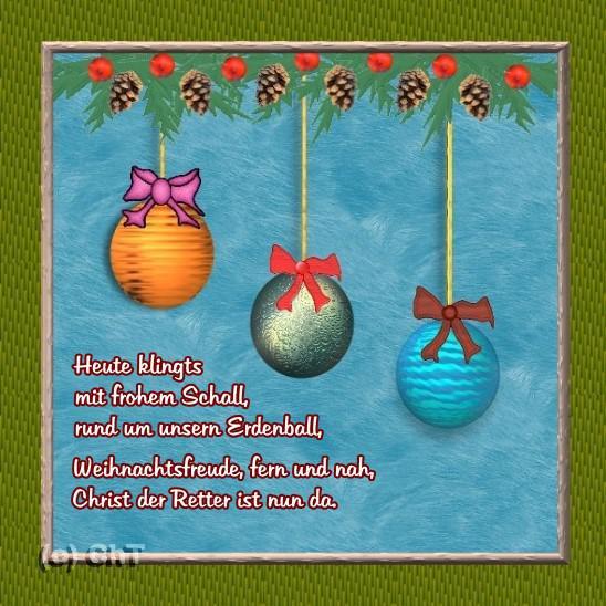Besinnliche Texte Weihnachten Advent.Texte Zu Weihnachten Christliche Perlen