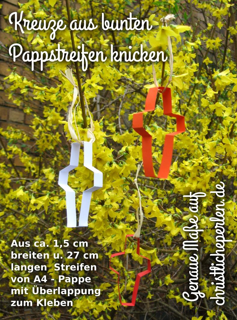 https://christlicheperlen.files.wordpress.com/2020/02/deko-fc3bcr-osterstrauc39f-basteln.png