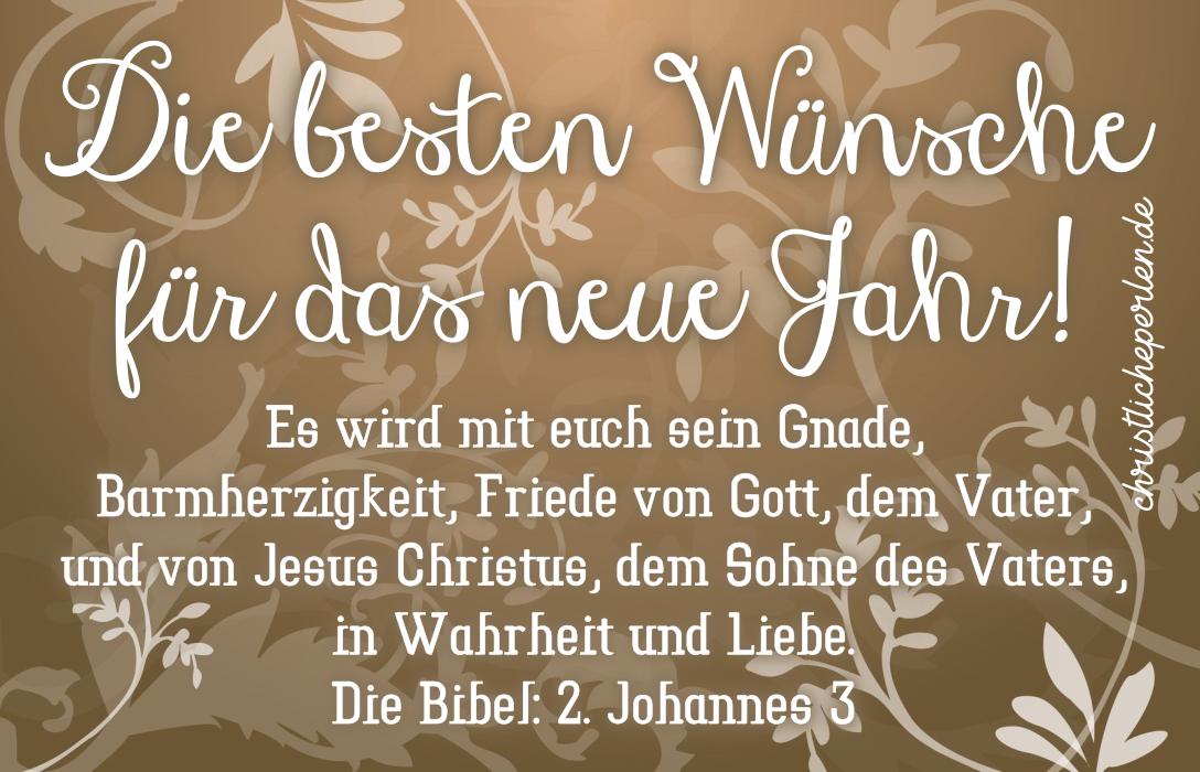 https://christlicheperlen.files.wordpress.com/2020/12/bibel-neujahr.png