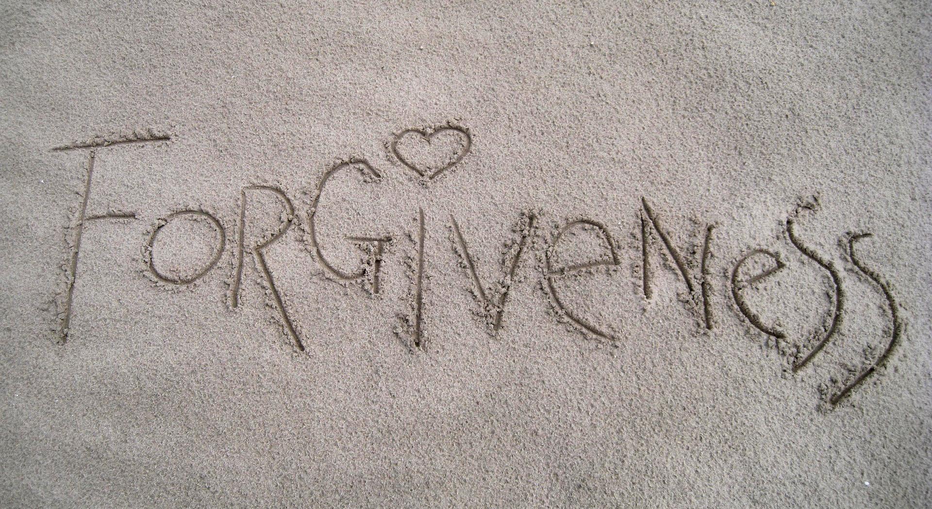 forgiveness-1767432_1920b